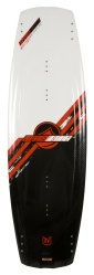 Liquid Force - 2013 Watson 139 Wakeboard
