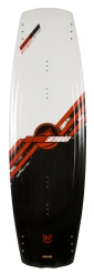 Liquid Force - 2013 Watson 143 Wakeboard