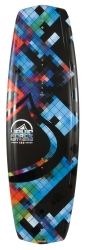 Liquid Force - 2013 Witness 132 Wakeboard