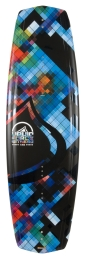 Liquid Force - 2013 Witness 140 Wakeboard