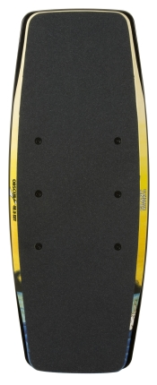 Liquid Force - 2013 SST 40.5 Hampson Wakeskate