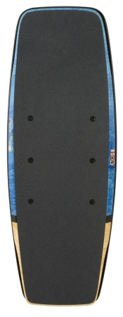 Liquid Force - 2013 SST 42 Hampson Wakeskate