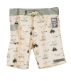 Booze On Board - Men's Boardshorts