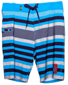 Liquid Force - Sonar - Men's Boardshorts