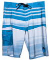 Liquid Force - Valiant - Men's Boardshorts