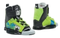 Liquid Force - 2015 Fury Wakeboard Binding