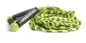 "Wakesurf Rope 8"" Floating Wakesurf Rope"