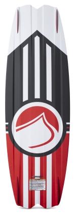 Liquid Force - 2016 Harley Remedy 142 Wakeboard