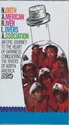DVS - N.A.R.L.A. - DVD