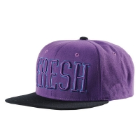 Neff - Fresh Adjustable Cap