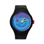 Neff - Timely Watch - Black