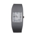 Neff - Bandit Watch - Grey