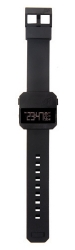 Neff - Digi Watch - Black
