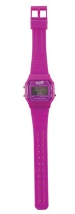Neff - Flava Watch - Purple