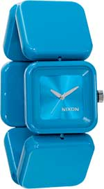 Nixon Watches - The Misty Watch