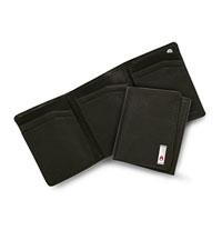 Nixon - Delta Tri-Fold Wallet