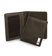 Basin Card Wallet
