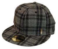 Nixon - Ville NE Hat