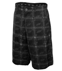 No Fear - SoulBoy - Men's Walkshort
