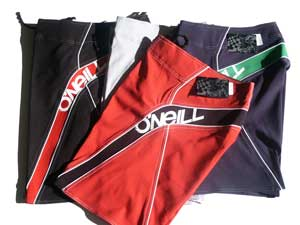 ONeill Superfreak Boardshorts