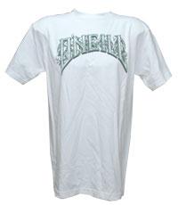 O'Neill - Joy Division T Shirt