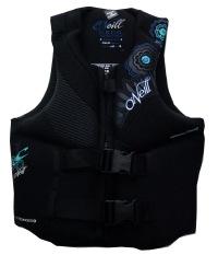 O'Neill - Siren LS USCG Vest