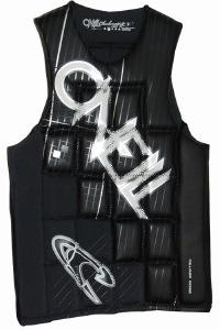 O'Neill - Checkmate Comp Vest