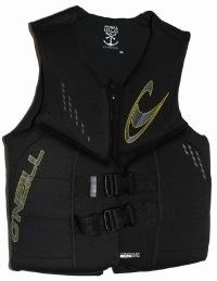 O'Neill - Reactor 3 USCG Vest
