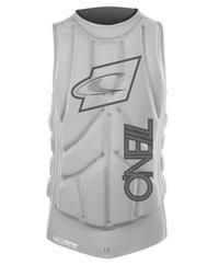 O'Neill - Techno Pullover Comp Vest