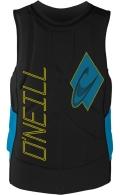O'Neill - 2015 Gooru Tech Comp Vest