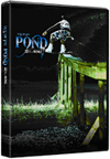 Billabong - Out Of The Pond - DVD