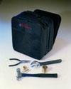 Acme Propellers - Harmonic Prop Puller Kit