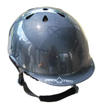 Two Face Wake Helmet