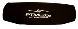 PTMEdge - Mirror Cover VR-140