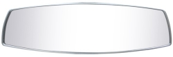 PTMEdge - VR-140-BLT Elite Panoramic Mirror