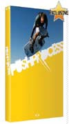Oakley - Push Process - DVD