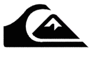 Quiksilver - Mountain Wave 5
