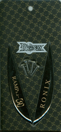 Ronix - 1.2