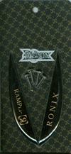 Ronix - 1.2