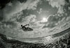 Josh Letchworth - Aaron Reed Wakeboarding Poster