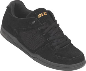 Reef Byerly 2 Wakeskate Shoe