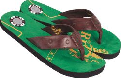Reef Sandals - Dealer - Men's Sandal