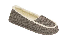 Reef Sandals - Igloo Moccasin - Women's Sandal