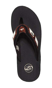 Reef Sandals - Webb - Men's Sandal