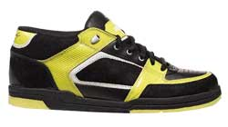Byerly 3 Wakeskate Shoes