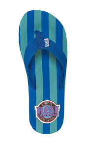 Reef Sandals - The Original - Men's Sandal