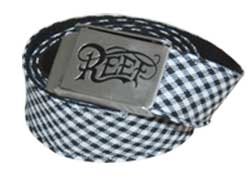 Reef - Reef Rubbish Belt