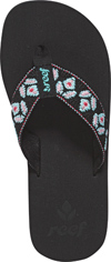 Reef Sandals - Lily - Women's Sandal