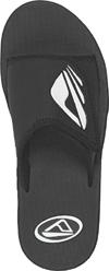 Reef Sandals - Adjustable BYOB - Men's Sandal