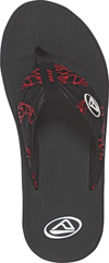 Reef Sandals - Phantoms - Men's Sandal